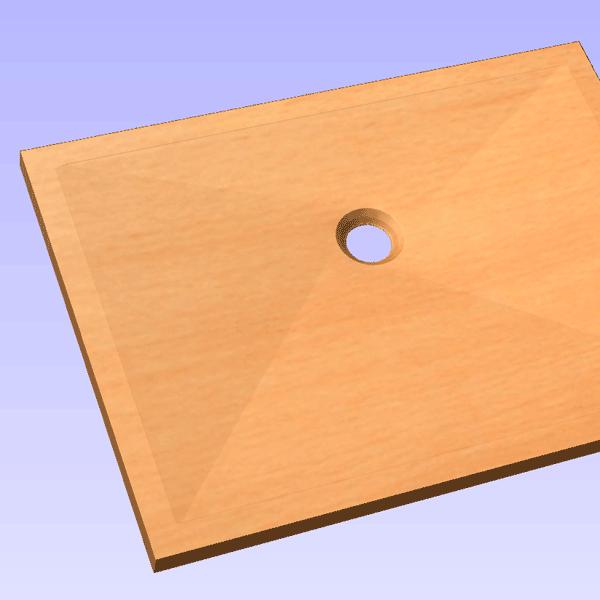 sink---3d-design